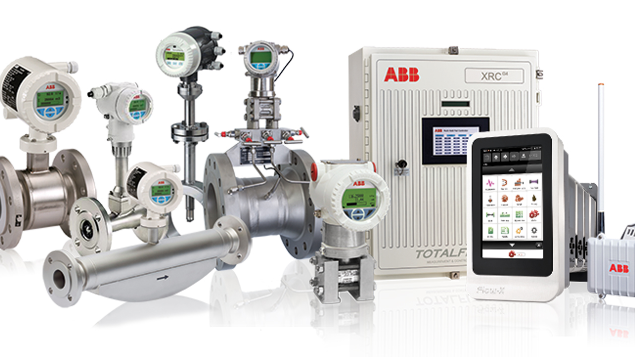 Instrument Solutions Australia Instrumentation