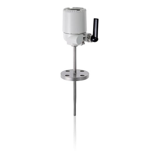 ABB SensyTemp TSP300-W WirelessHART Temperature Sensor