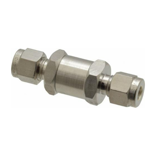 Parker CO Series Check Valve