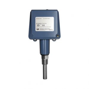 UE 100 Series Temperature Switch
